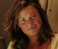 Suzanne van Heese