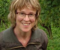 Jolanda Beringen